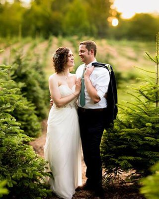 wedding-couple-slider-nature