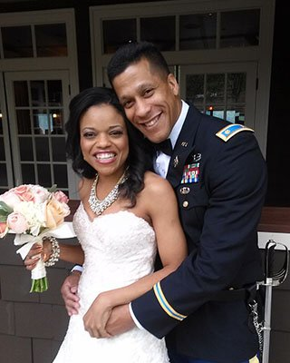 wedding-couple-slider-military