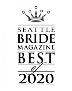 BEST OF BRIDE LOGO 2020