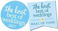 Best of the Knot 2021 - Annemarie Juhlian